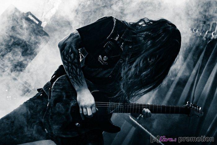 01-DyingEmpire (04)