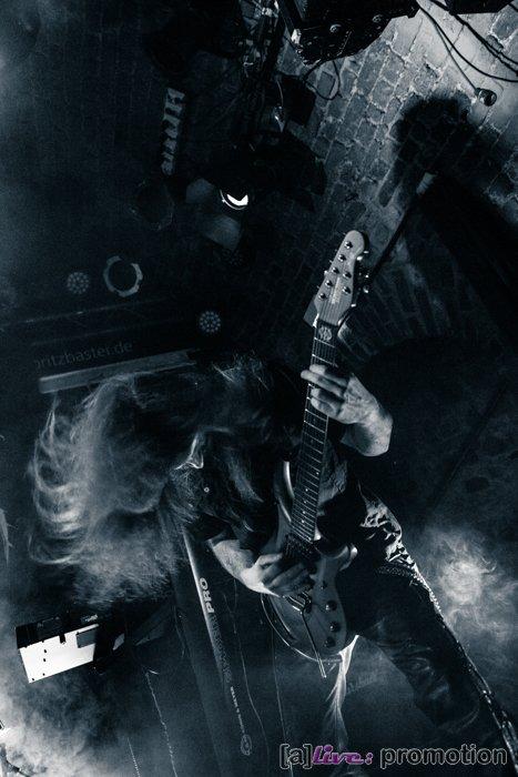 02-Invoker (16)