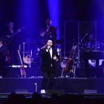 FERNANDO VARELA Messe201711.JPG
