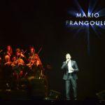 MARIO FRANGOULIMesse201706.JPG