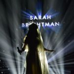 SARAH BRIGHTMANMesse201716.JPG