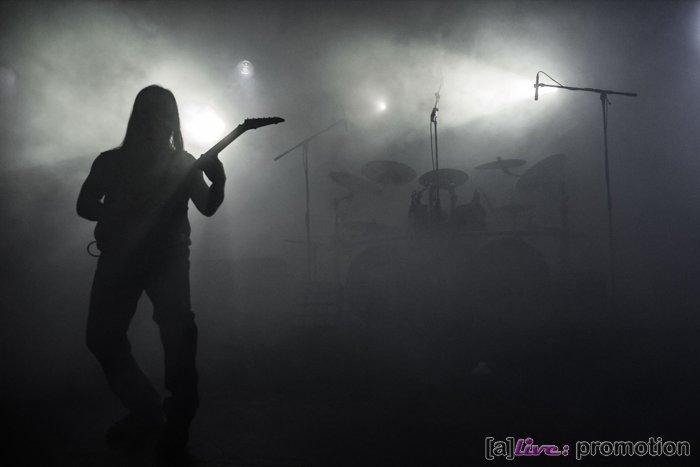02-Inquisition (01)