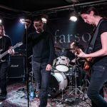 03-Farsot (01)