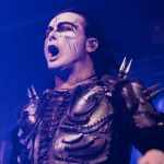01-CradleOfFilth (02)