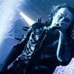 01-CradleOfFilth (08)
