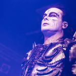 01-CradleOfFilth (10)