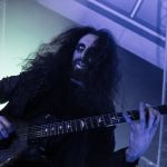 01-CradleOfFilth (14)