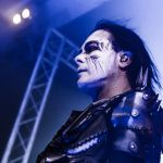 01-CradleOfFilth (20)