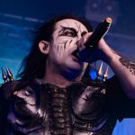 01-CradleOfFilth (22)