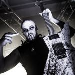 01-CradleOfFilth (23)