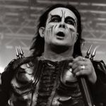 01-CradleOfFilth (30)
