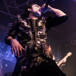 01-CradleOfFilth (35)
