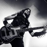 01-CradleOfFilth (40)