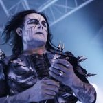 01-CradleOfFilth (41)