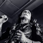 01-CradleOfFilth (46)