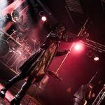 02-Moonspell (27)