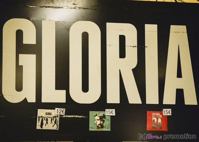 GloriaHsD201801.JPG