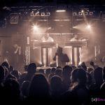 """Eisfabrik  - """"Kaltgebiete Tour"""""""