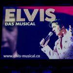 2018-02-12_Elvis-Musical_Erfurt_01