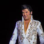 2018-02-12_Elvis-Musical_Erfurt_02