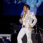 2018-02-12_Elvis-Musical_Erfurt_03