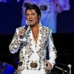 2018-02-12_Elvis-Musical_Erfurt_04
