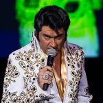 2018-02-12_Elvis-Musical_Erfurt_05