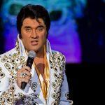 2018-02-12_Elvis-Musical_Erfurt_06