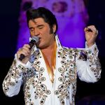 2018-02-12_Elvis-Musical_Erfurt_07