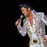 2018-02-12_Elvis-Musical_Erfurt_10