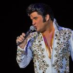 2018-02-12_Elvis-Musical_Erfurt_12