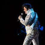 2018-02-12_Elvis-Musical_Erfurt_20