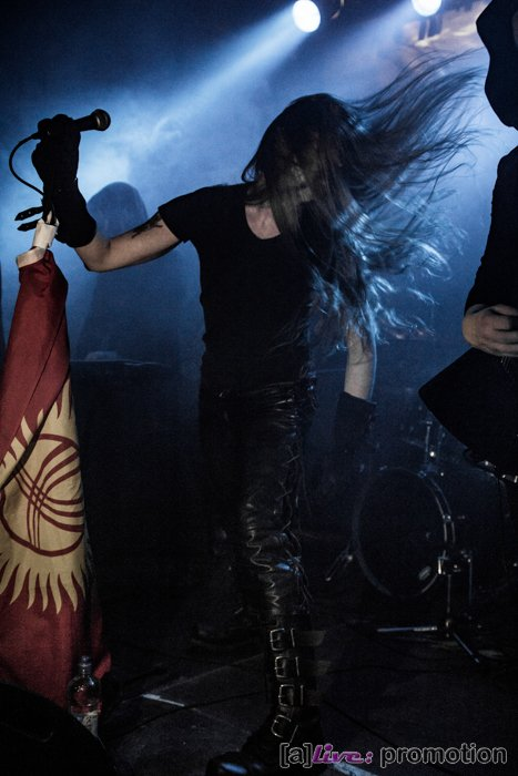 02-Darkestrah (05)