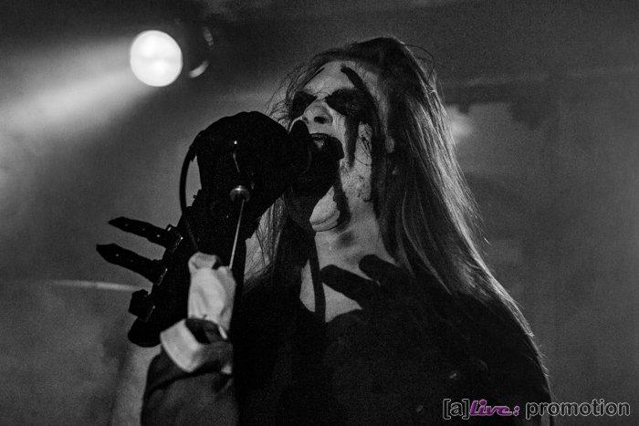 02-Darkestrah (10)