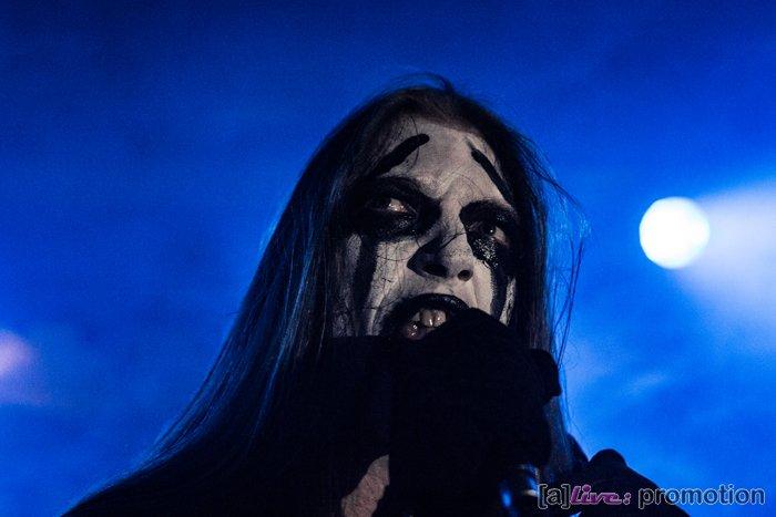 02-Darkestrah (15)