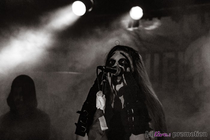 02-Darkestrah (20)