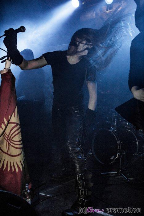 02-Darkestrah (21)