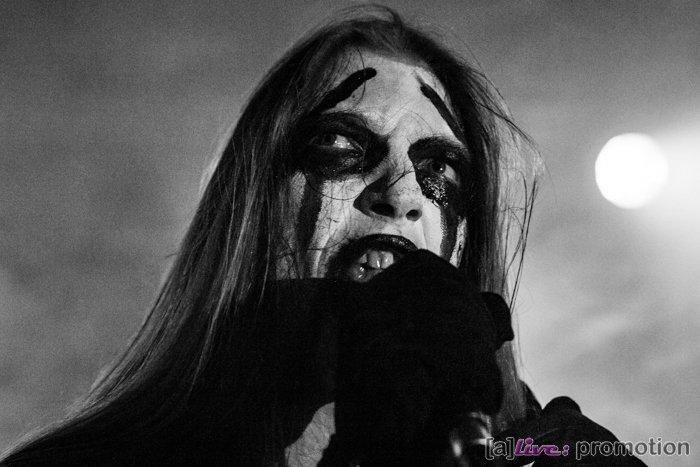 02-Darkestrah (24)