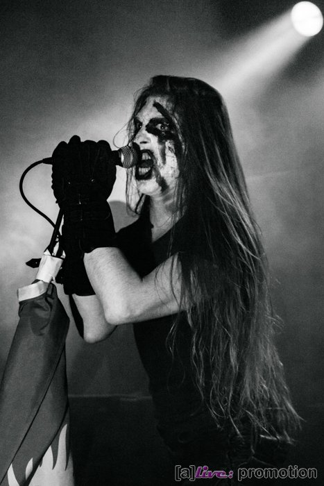 02-Darkestrah (26)