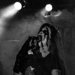 02-Darkestrah (03)