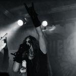 02-Darkestrah (18)