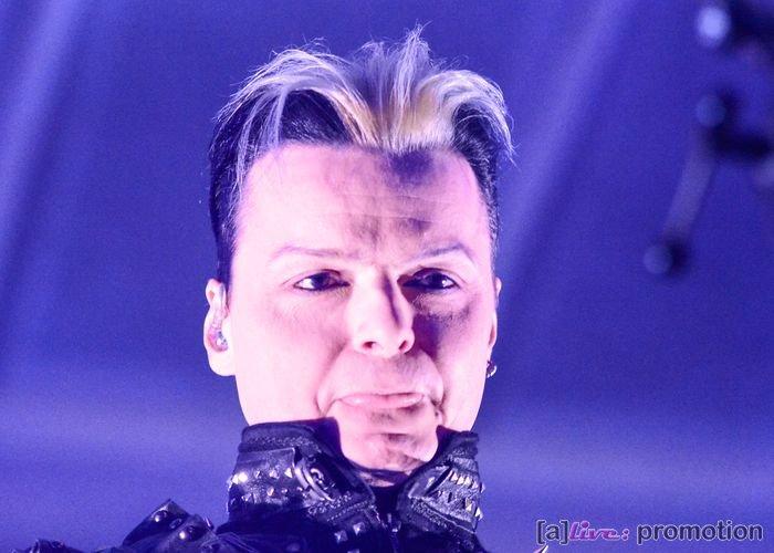 LacrimosaHsD201803.JPG