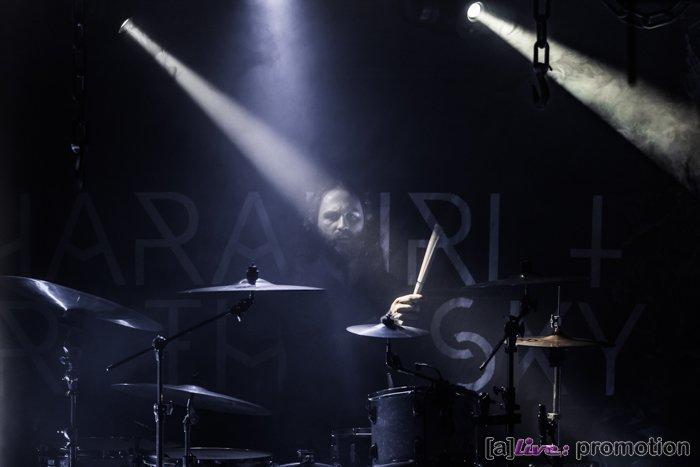 01-Harakiri (08)