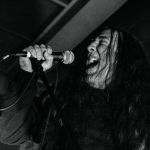 01-Obituary (20)