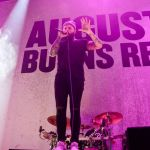 August Burns RedThueringenhalle201868.JPG