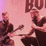 August Burns RedThueringenhalle201870.JPG