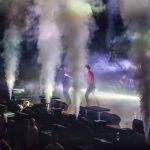 Heaven Shall BurnThueringenhalle201805.JPG