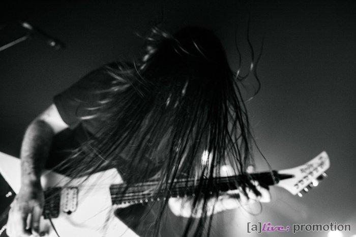 04-Havok (03)