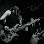 01-Ensiferum (20)