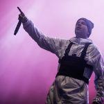Impericon Festival 2018